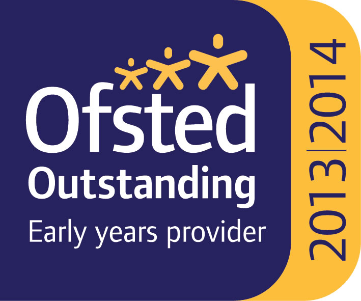 Link to C%L Kidz recent Ofsted report.
