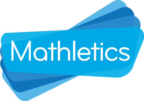 Award winning Mathletics is the next generation in learning, helping students enjoy maths and improve their results. Mathletics covers all UK national curricula from KS1-5 including the Curriculum for Excellence.